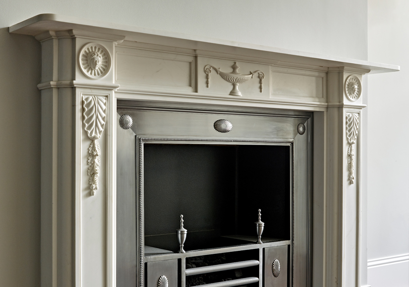 , How to choose a fireplace