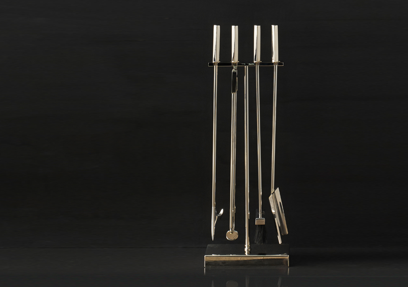 Astor Tool Set